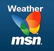 MSN Weather
